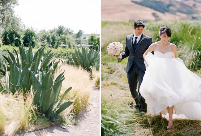 012-cornerstone-sonoma-wedding-josh-gruetzmacher.jpg