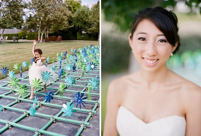 014-cornerstone-sonoma-wedding-josh-gruetzmacher.jpg