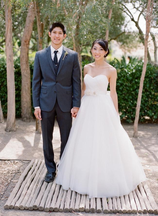 015-cornerstone-sonoma-wedding-josh-gruetzmacher.jpg