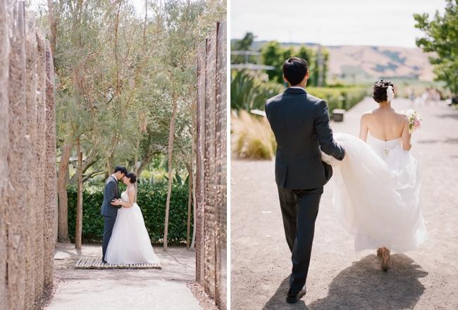 016-cornerstone-sonoma-wedding-josh-gruetzmacher.jpg