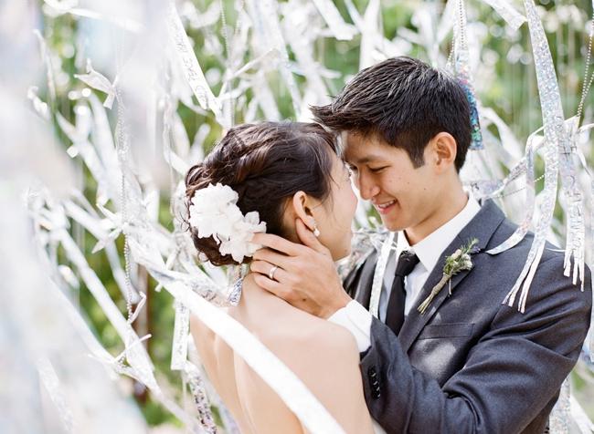 017-cornerstone-sonoma-wedding-josh-gruetzmacher.jpg