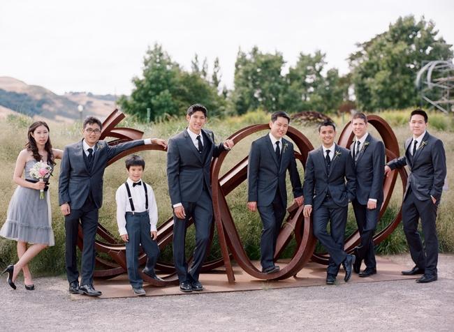 018-cornerstone-sonoma-wedding-josh-gruetzmacher.jpg