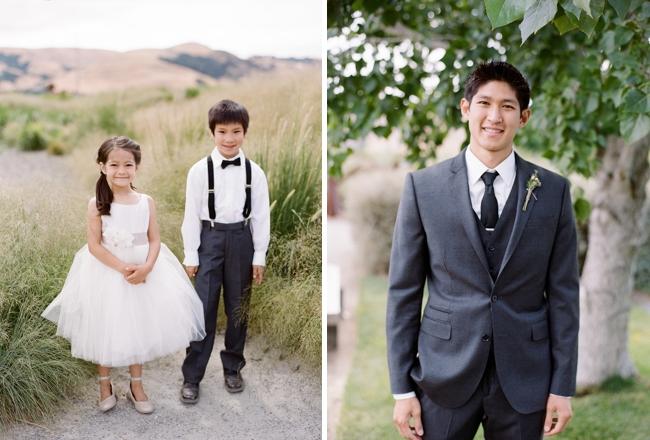 019-cornerstone-sonoma-wedding-josh-gruetzmacher.jpg