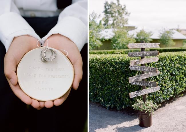 020-cornerstone-sonoma-wedding-josh-gruetzmacher.jpg