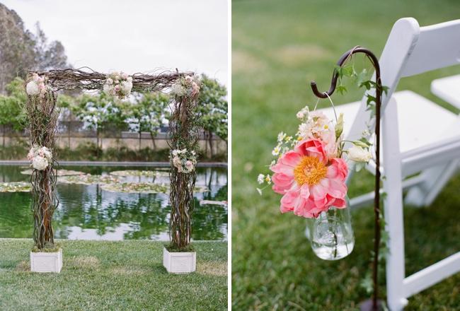 023-cornerstone-sonoma-wedding-josh-gruetzmacher.jpg