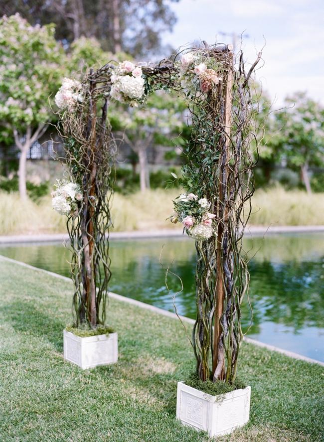 022-cornerstone-sonoma-wedding-josh-gruetzmacher.jpg
