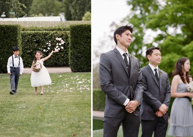024-cornerstone-sonoma-wedding-josh-gruetzmacher.jpg