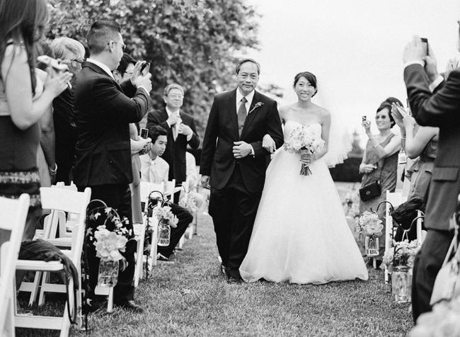 025-cornerstone-sonoma-wedding-josh-gruetzmacher.jpg