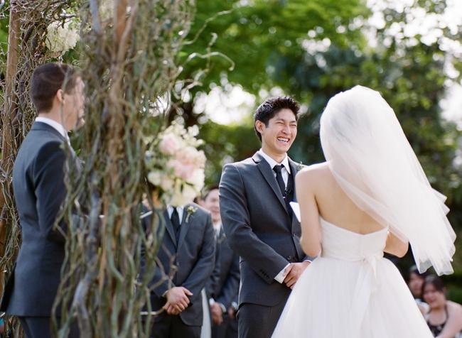 026-cornerstone-sonoma-wedding-josh-gruetzmacher.jpg