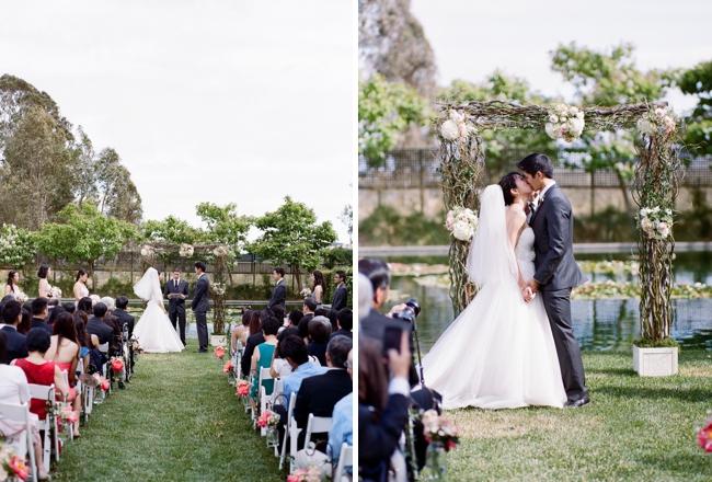 027-cornerstone-sonoma-wedding-josh-gruetzmacher.jpg