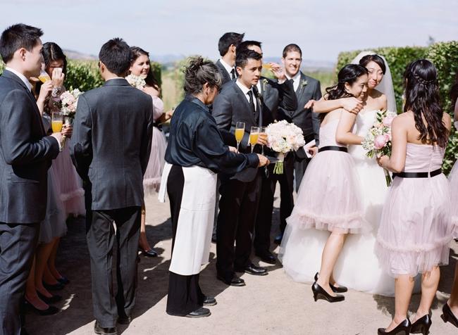 029-cornerstone-sonoma-wedding-josh-gruetzmacher.jpg