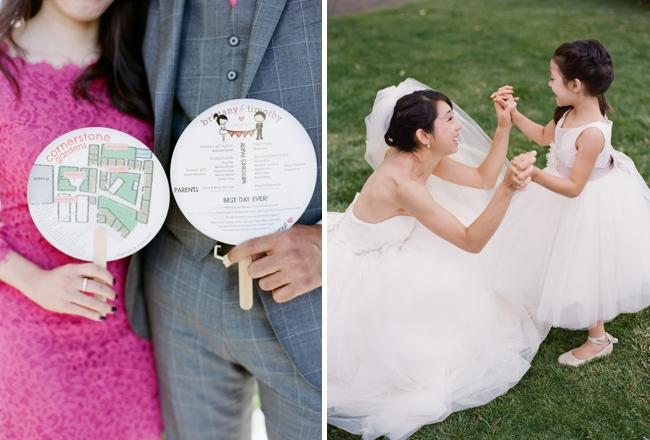 030-cornerstone-sonoma-wedding-josh-gruetzmacher.jpg