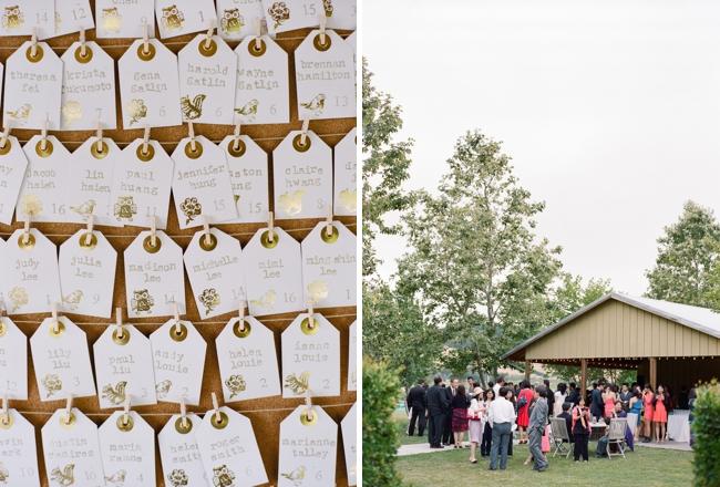 032-cornerstone-sonoma-wedding-josh-gruetzmacher.jpg