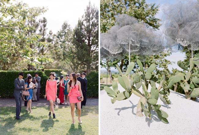 033-cornerstone-sonoma-wedding-josh-gruetzmacher.jpg