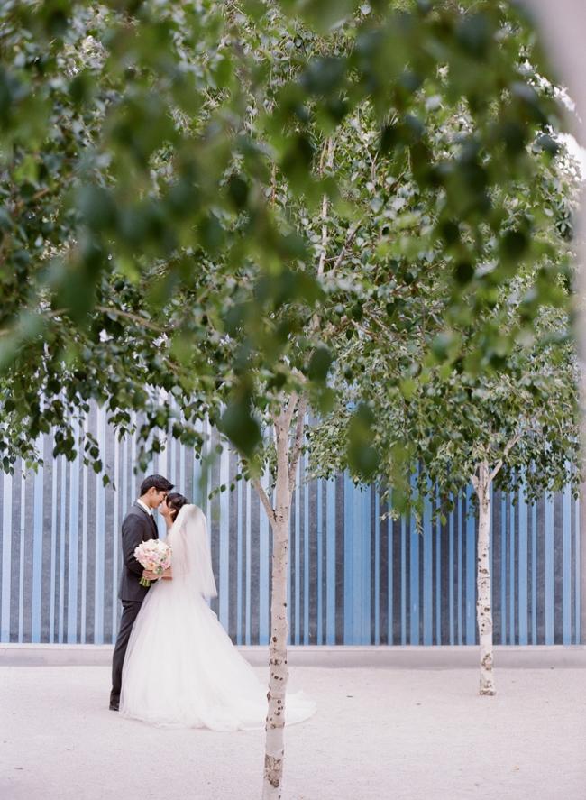 035-cornerstone-sonoma-wedding-josh-gruetzmacher.jpg