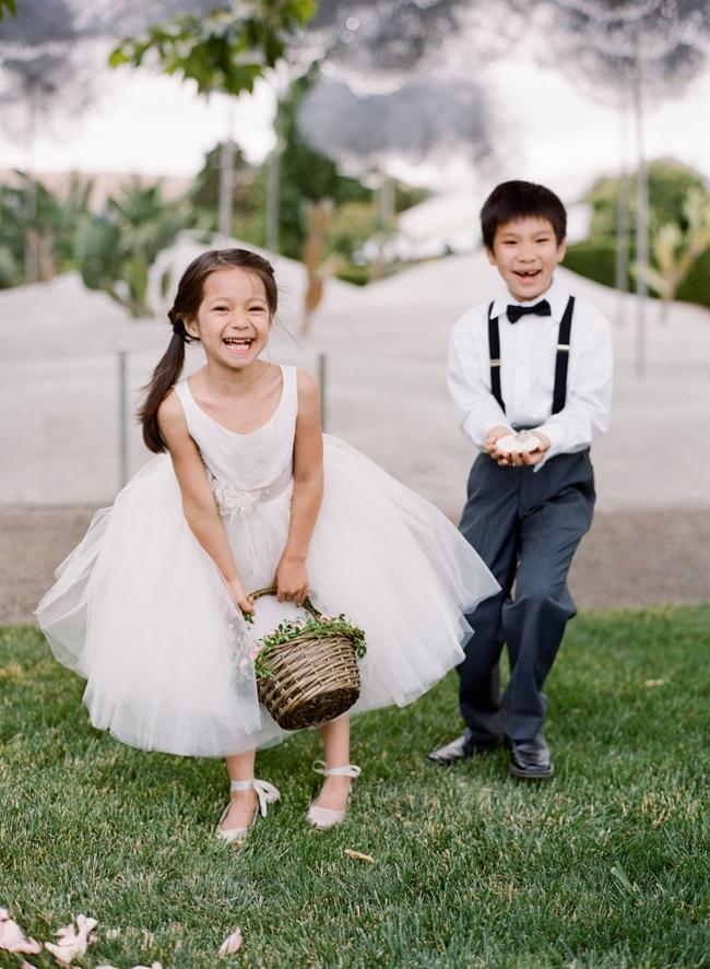 034-cornerstone-sonoma-wedding-josh-gruetzmacher.jpg