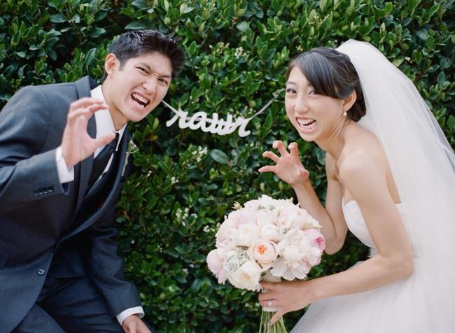 036-cornerstone-sonoma-wedding-josh-gruetzmacher.jpg