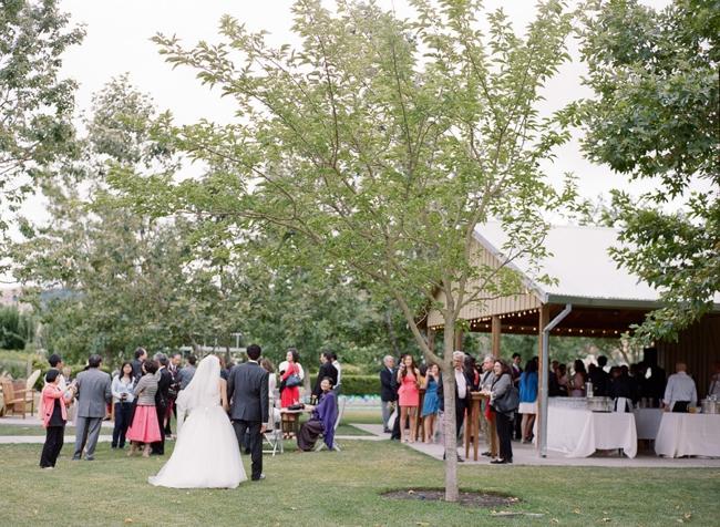 037-cornerstone-sonoma-wedding-josh-gruetzmacher.jpg
