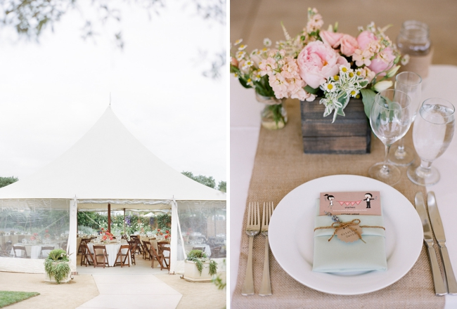 038-cornerstone-sonoma-wedding-josh-gruetzmacher.jpg