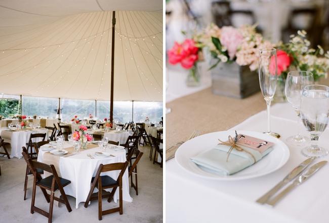 040-cornerstone-sonoma-wedding-josh-gruetzmacher.jpg