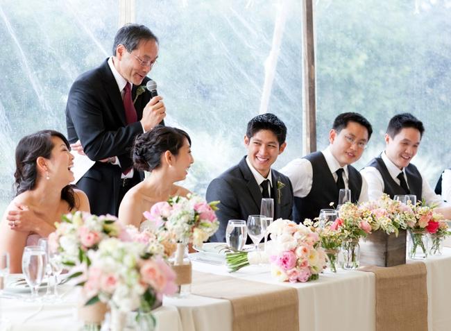 042-cornerstone-sonoma-wedding-josh-gruetzmacher.jpg