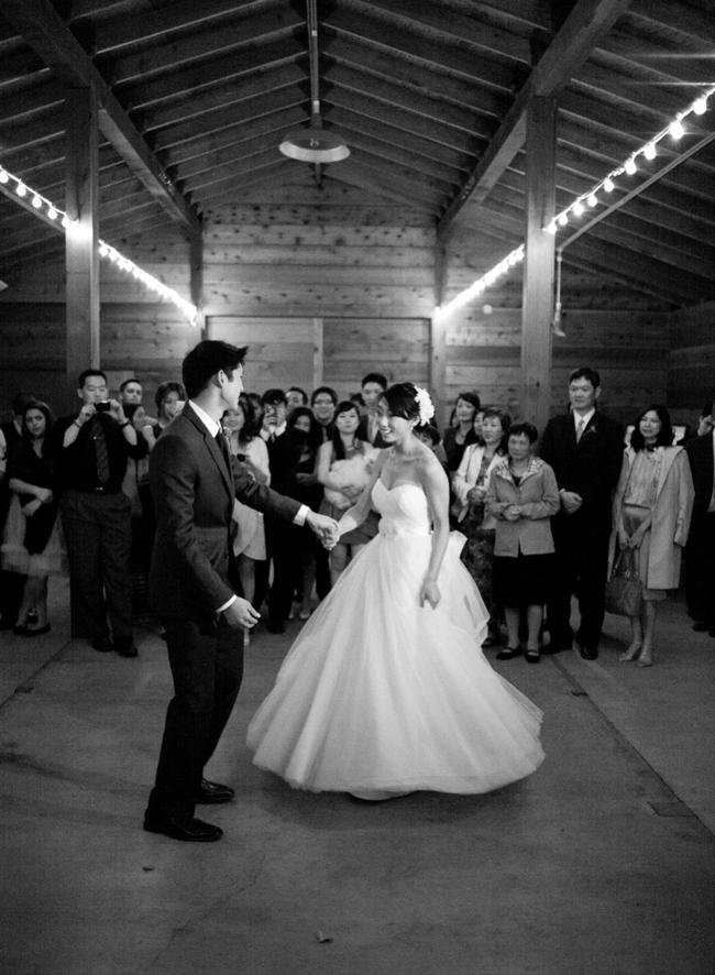 045-cornerstone-sonoma-wedding-josh-gruetzmacher.jpg