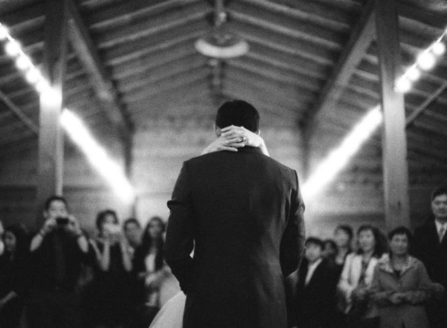 046-cornerstone-sonoma-wedding-josh-gruetzmacher.jpg