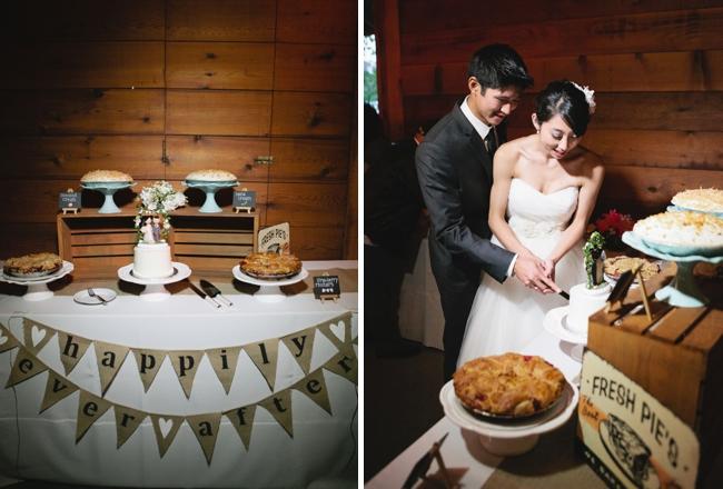 048-cornerstone-sonoma-wedding-josh-gruetzmacher.jpg