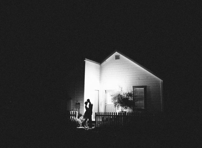 052-cornerstone-sonoma-wedding-josh-gruetzmacher.jpg