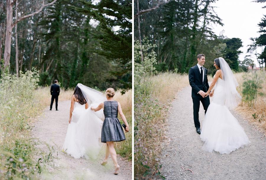292-presidio-social-club-wedding.jpg