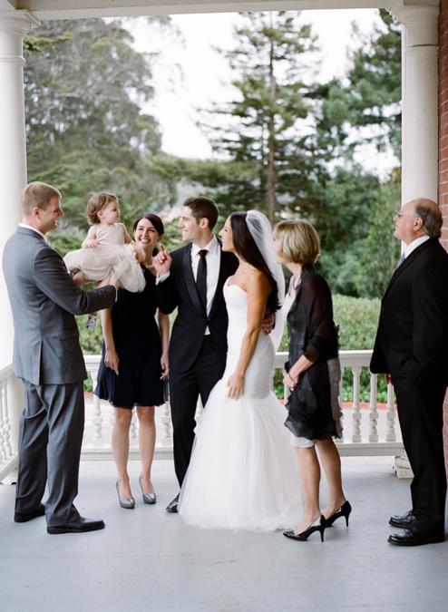 298-presidio-social-club-wedding.jpg