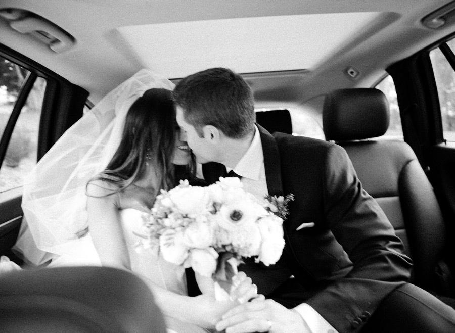 308-presidio-social-club-wedding.jpg