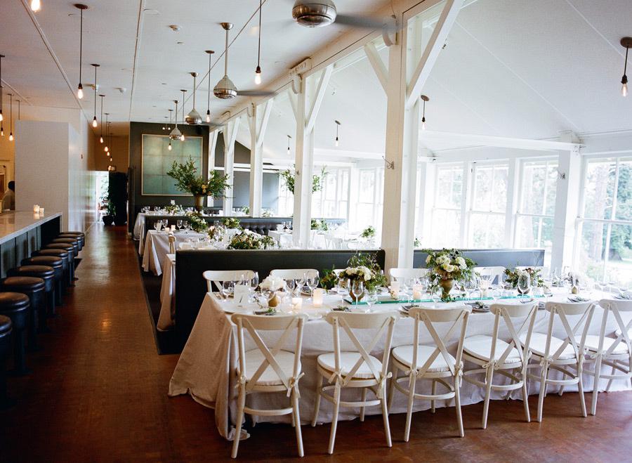 311-presidio-social-club-wedding.jpg
