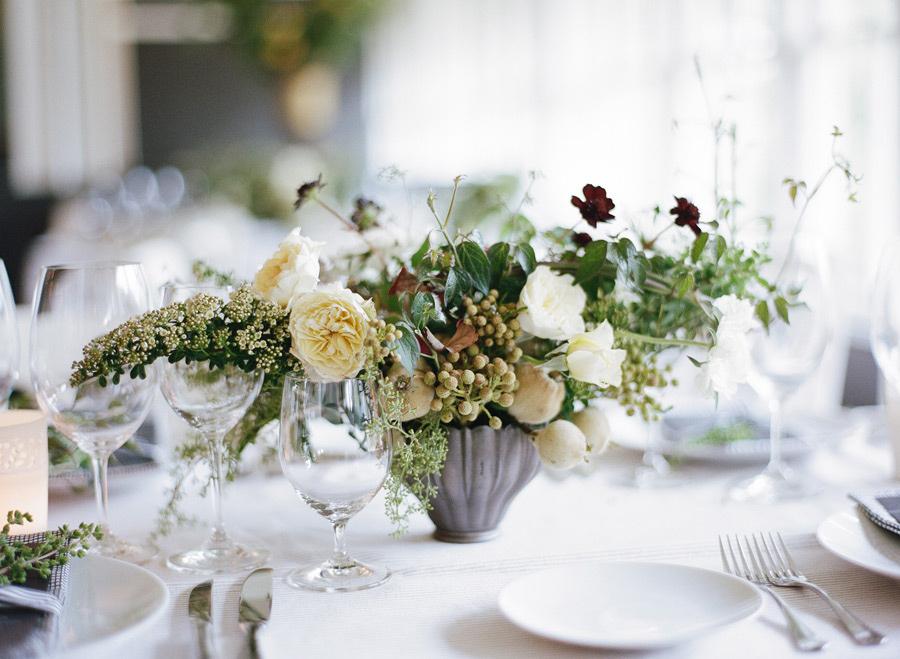 312-presidio-social-club-wedding.jpg