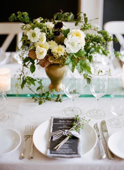 313-presidio-social-club-wedding.jpg