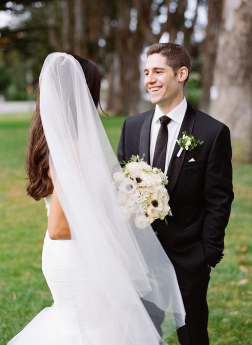 319-presidio-social-club-wedding.jpg