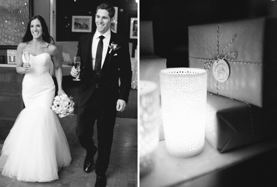 322-presidio-social-club-wedding.jpg