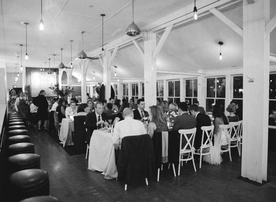323-presidio-social-club-wedding.jpg