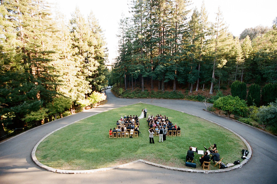 188-northern-california-wedding.jpg