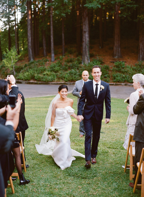 189-northern-california-wedding.jpg