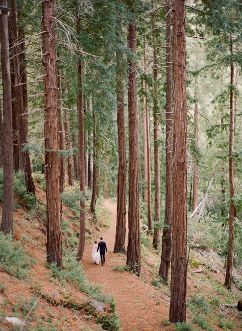 194-northern-california-wedding.jpg
