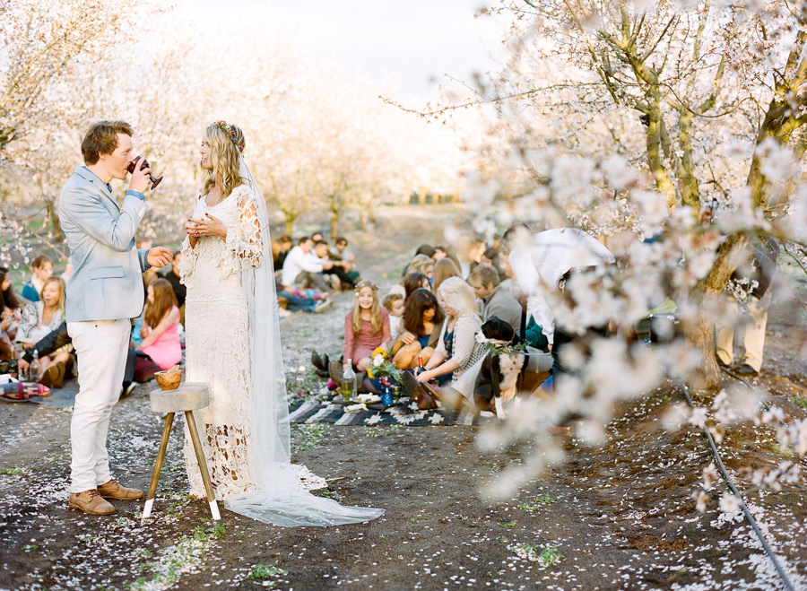 19-almond-orchard-wedding.jpg