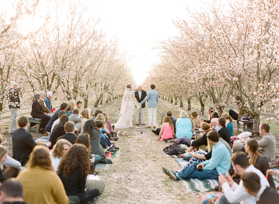 22-almond-orchard-wedding.jpg