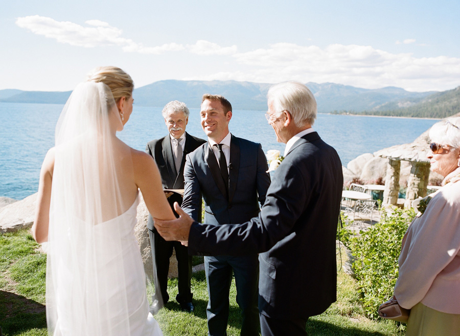 108-thunderbird-lodge-wedding.jpg