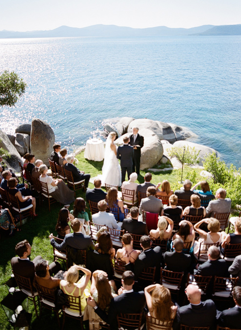 109-thunderbird-lodge-wedding.jpg