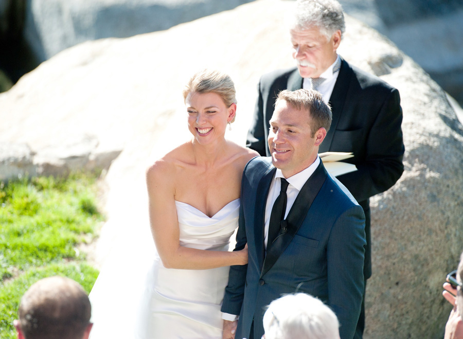 111-thunderbird-lodge-wedding.jpg