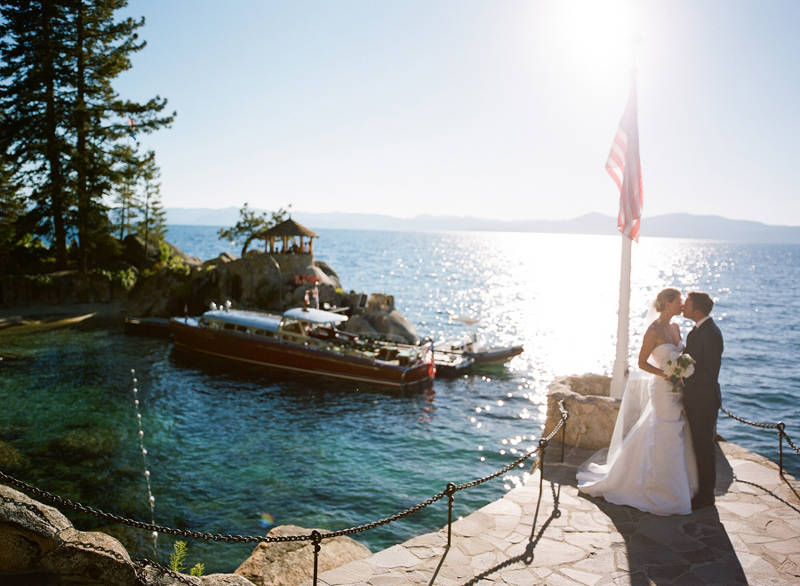 120-thunderbird-lodge-wedding.jpg