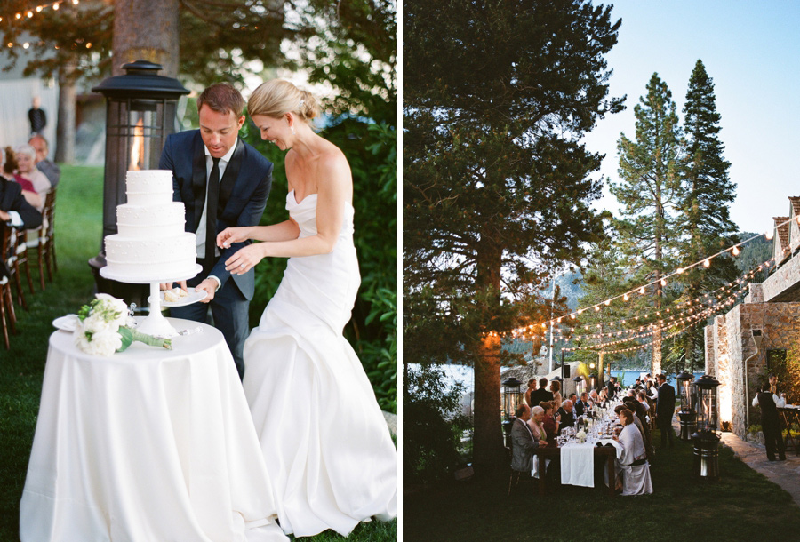 133-thunderbird-lodge-wedding.jpg