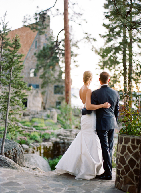 134-thunderbird-lodge-wedding.jpg