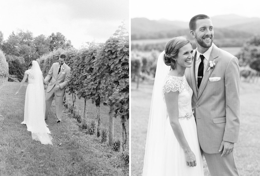 57-pippin-hill-wedding.jpg